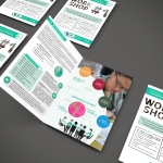 Catalogue - Workshop IFEP